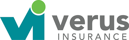 Verus Insurance Logo - Employee Benefits
